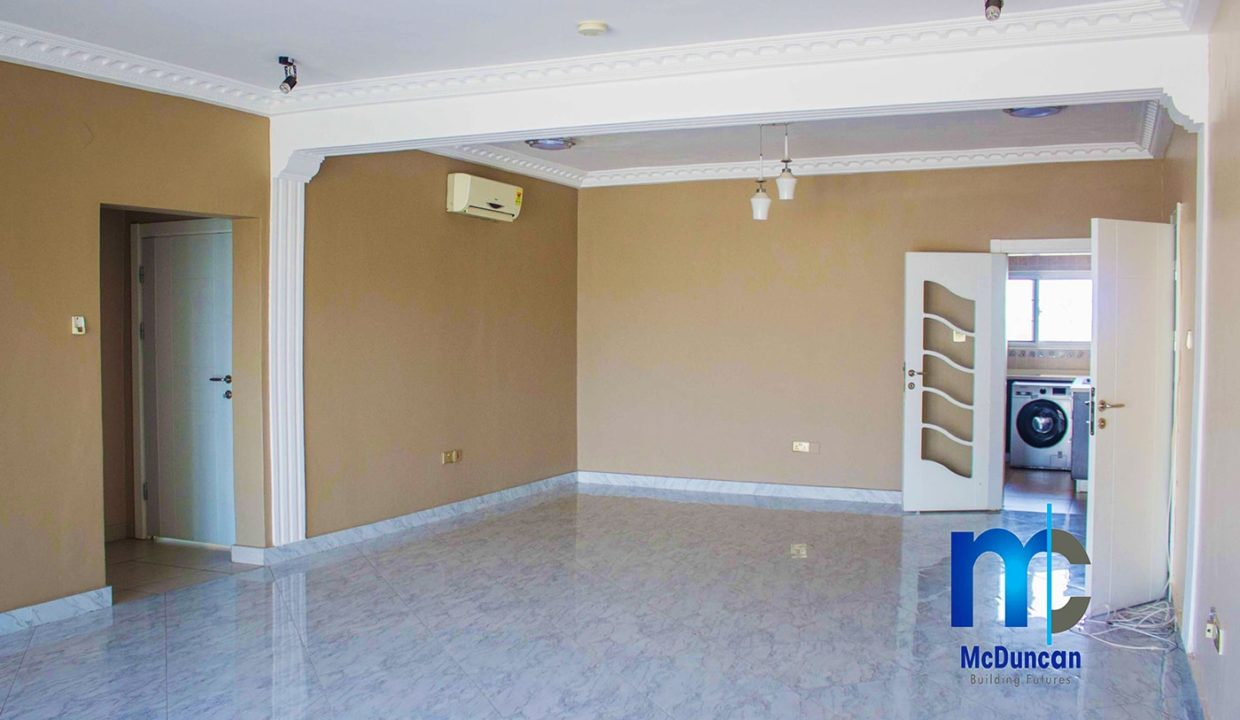 2_bedroom_house_east_legon_3-min