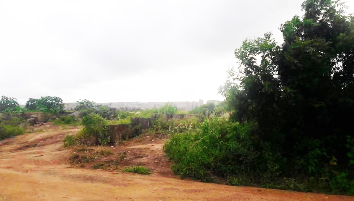 LAND_FOR_SALE_at_Dodowa1-min