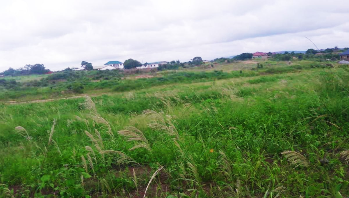 LAND_FOR_SALE_at_Dodowa3-min