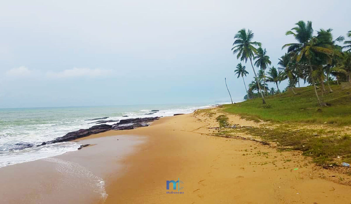 Property-Image--OceanFront-Land-For-Sale-In-AMPENYI-10--Mcduncan-Properties-min