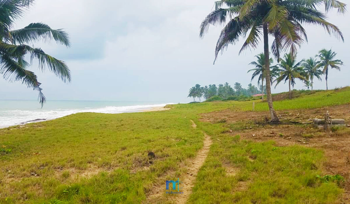 Property-Image--OceanFront-Land-For-Sale-In-AMPENYI-11--Mcduncan-Properties-min