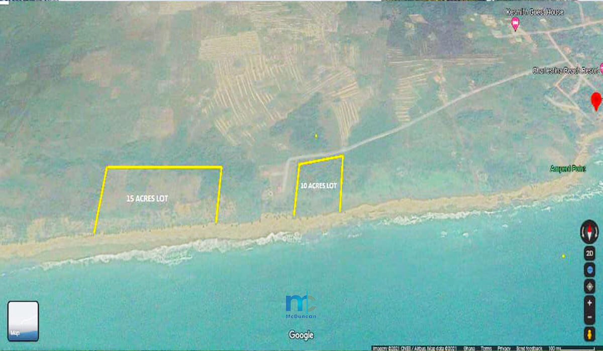 Property-Image--OceanFront-Land-For-Sale-In-AMPENYI-12--Mcduncan-Properties-min