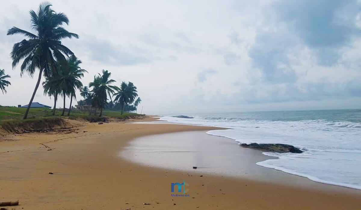 Property-Image--OceanFront-Land-For-Sale-In-AMPENYI-13--Mcduncan-Properties-min