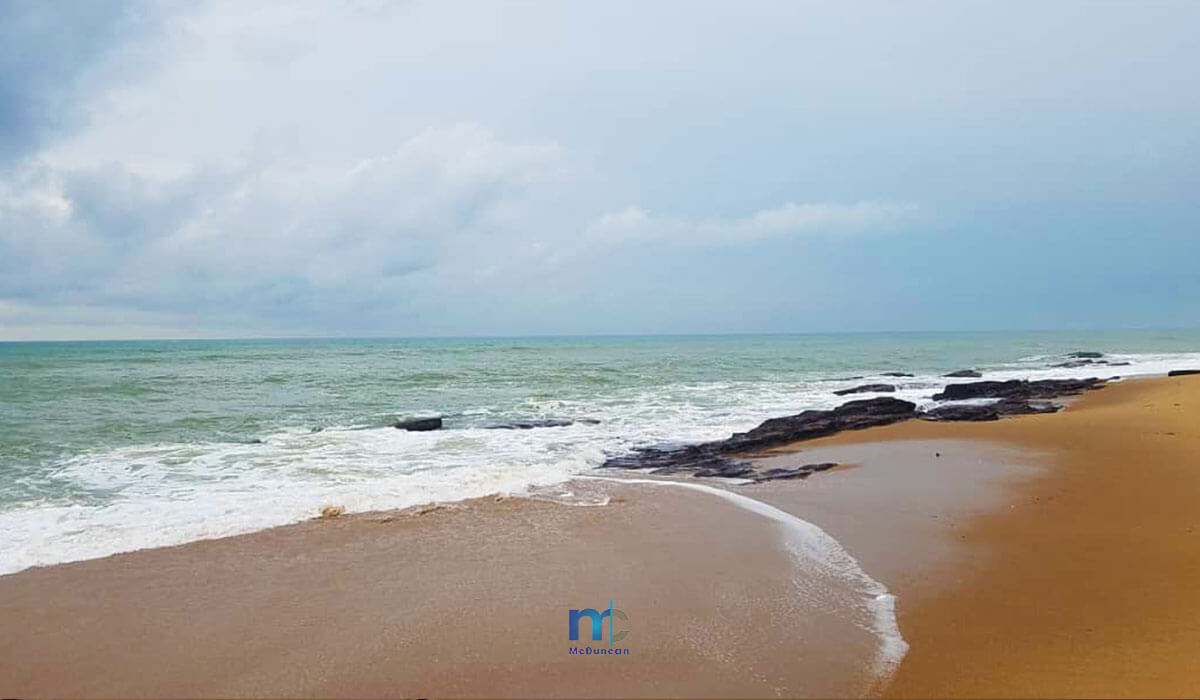 Property-Image--OceanFront-Land-For-Sale-In-AMPENYI-14--Mcduncan-Properties-min