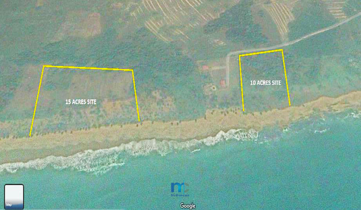 Property-Image--OceanFront-Land-For-Sale-In-AMPENYI-16--Mcduncan-Properties-min
