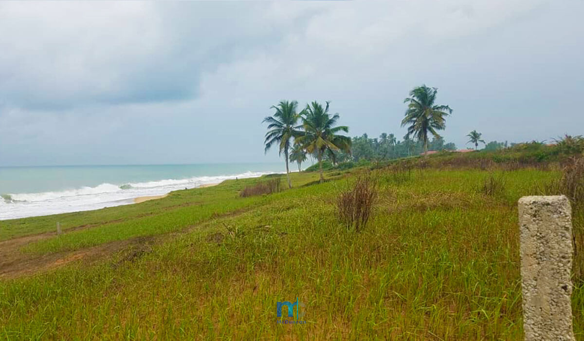 Property-Image--OceanFront-Land-For-Sale-In-AMPENYI-5--Mcduncan-Properties-min