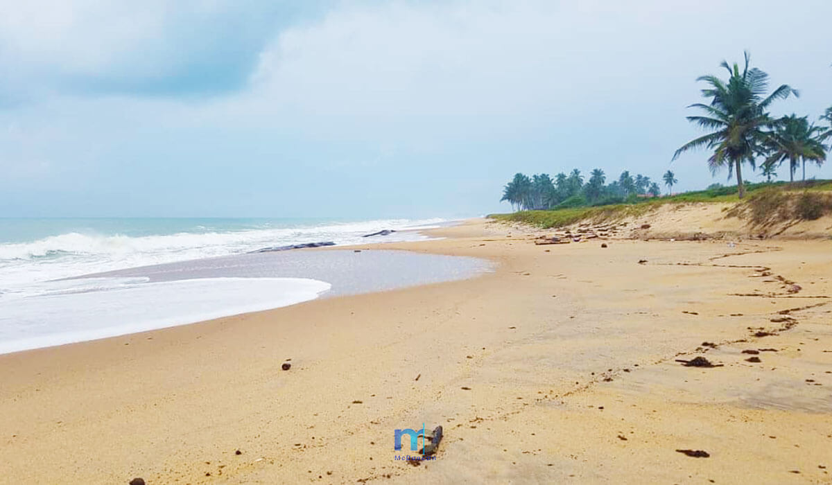 Property-Image--OceanFront-Land-For-Sale-In-AMPENYI-7--Mcduncan-Properties-min