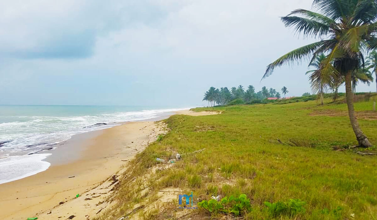 Property-Image--OceanFront-Land-For-Sale-In-AMPENYI-9--Mcduncan-Properties-min